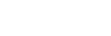 Ulansoftware logo white
